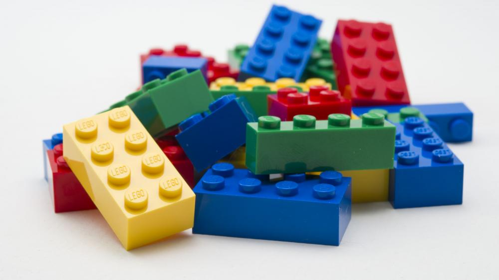 LEGO Club | City of Milwaukie Oregon Official Website